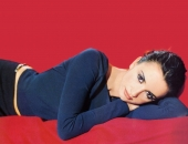 Penelope Cruz - Wallpapers - Picture 41 - 1024x768