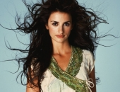 Penelope Cruz - Wallpapers - Picture 19 - 1024x768