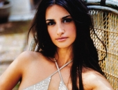 Penelope Cruz - Wallpapers - Picture 6 - 1024x768