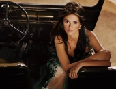 Penelope Cruz - Wallpapers - Picture 31 - 1024x768