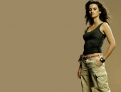 Penelope Cruz - Wallpapers - Picture 24 - 1024x768