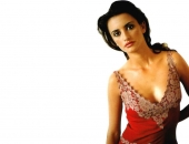 Penelope Cruz - Wallpapers - Picture 44 - 1024x768