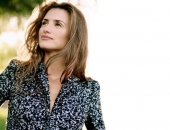 Penelope Cruz - Wallpapers - Picture 57 - 1024x768