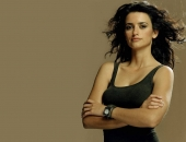Penelope Cruz - Wallpapers - Picture 25 - 1024x768