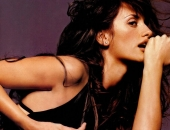 Penelope Cruz - Wallpapers - Picture 50 - 1024x768