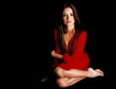 Penelope Cruz - Picture 15 - 1024x768