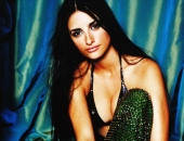 Penelope Cruz - Wallpapers - Picture 2 - 1024x768