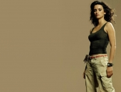 Penelope Cruz - Wallpapers - Picture 27 - 1024x768