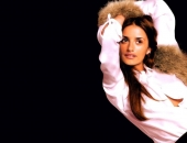 Penelope Cruz - Wallpapers - Picture 94 - 1024x768