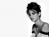 Penelope Cruz - Wallpapers - Picture 77 - 1024x768