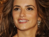 Penelope Cruz - Wallpapers - Picture 16 - 1024x768