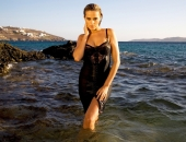 Petra Nemcova - Wallpapers - Picture 136 - 1920x1200