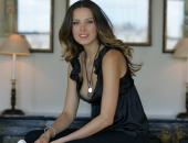 Petra Nemcova - Wallpapers - Picture 157 - 1920x1200