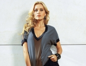 Petra Nemcova - Wallpapers - Picture 128 - 1920x1200
