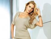 Petra Nemcova - Wallpapers - Picture 122 - 1920x1200