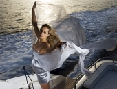 Petra Nemcova - Wallpapers - Picture 142 - 1920x1200