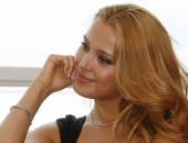 Petra Nemcova - Wallpapers - Picture 116 - 1920x1200