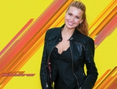 Petra Nemcova - Wallpapers - Picture 134 - 1920x1200