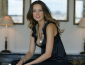 Petra Nemcova - Wallpapers - Picture 152 - 1920x1200