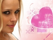 Petra Nemcova - Wallpapers - Picture 176 - 1920x1200