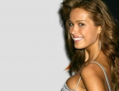 Petra Nemcova - Wallpapers - Picture 20 - 1024x768