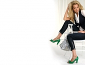 Petra Nemcova - Wallpapers - Picture 132 - 1920x1200