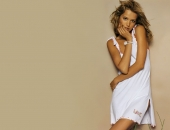 Petra Nemcova - Wallpapers - Picture 31 - 1024x768