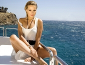 Petra Nemcova - Wallpapers - Picture 144 - 1920x1200