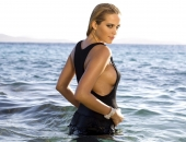 Petra Nemcova - Wallpapers - Picture 151 - 1920x1200