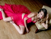 Petra Nemcova - Wallpapers - Picture 81 - 1920x1200