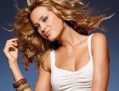 Petra Nemcova - Wallpapers - Picture 123 - 1920x1200