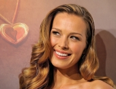 Petra Nemcova - Wallpapers - Picture 177 - 1920x1200
