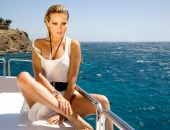 Petra Nemcova - Wallpapers - Picture 138 - 1920x1200