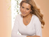 Petra Nemcova - Wallpapers - Picture 127 - 1920x1200