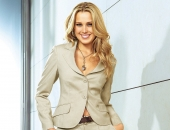 Petra Nemcova - Wallpapers - Picture 125 - 1920x1200