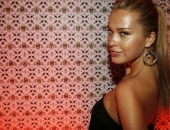 Petra Nemcova - Wallpapers - Picture 108 - 1920x1200