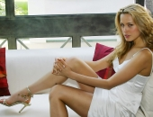 Petra Nemcova - Wallpapers - Picture 91 - 1920x1200