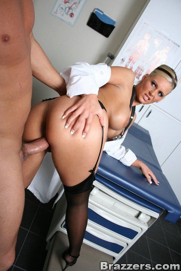 Erotic Idolatry Phoenix Marie Markus Dupree