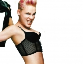 Pink - Picture 27 - 1024x768