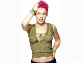Pink - Picture 19 - 1024x768