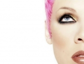 Pink - Picture 11 - 1024x768