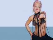Pink - Picture 14 - 1024x768