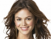 Rachel Bilson Famous, Famous People, TV shows