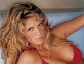 Rachel Hunter Actress, Movie Stars, TV Stars