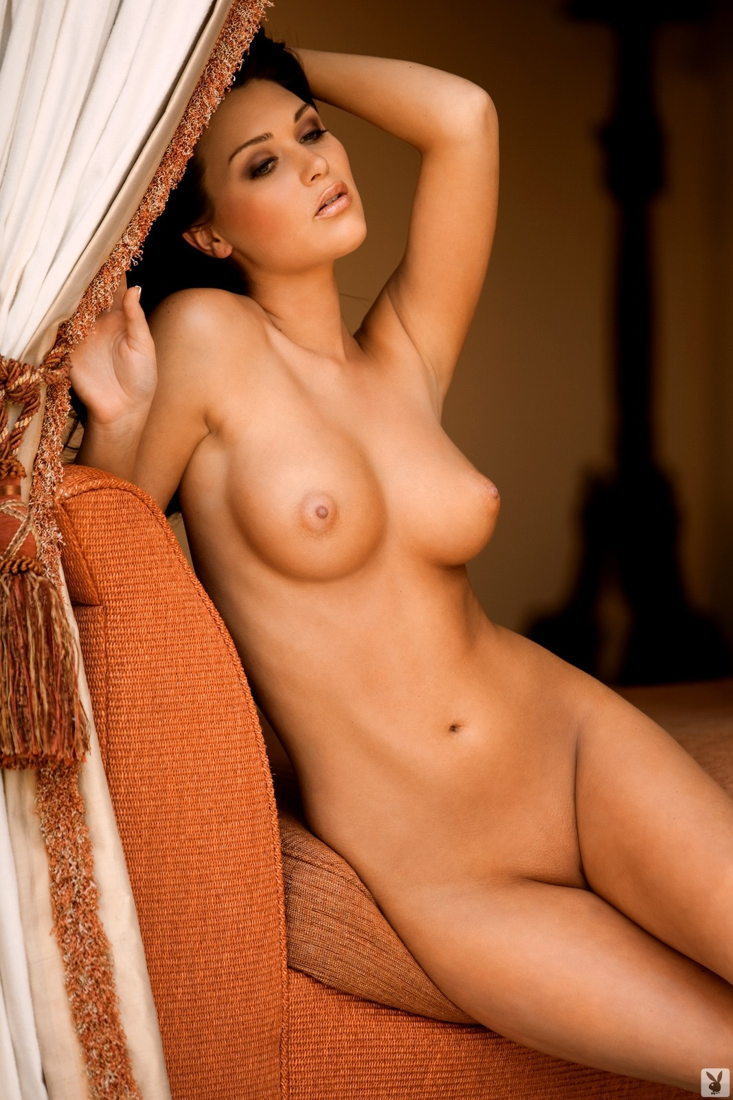 images-of-very-beautiful-naked-women