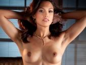 Raquel Pomplun - Picture 5 - 1066x1600