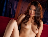 Raquel Pomplun - Picture 15 - 1066x1600