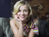 Reese Witherspoon - Picture 46 - 1024x768