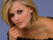 Reese Witherspoon Actress, Movie Stars, TV Stars