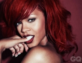 Rihanna Naked, Nude, undressed, gallery contains naked pictures